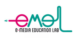 e-Media Education Lab